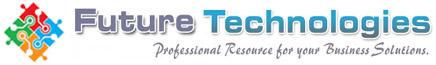 web development company in pakistan – future technologies