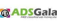 Ads_Galla