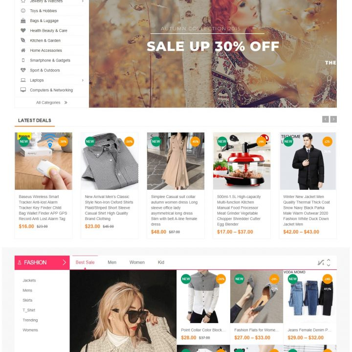 look up sale by future technologies