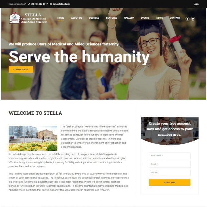 stella_edu by future technologies