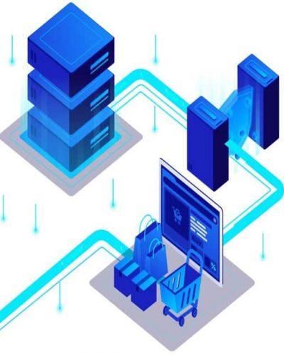 best budget web hosting