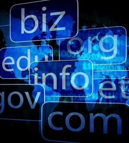 cheap domain registration in pakistan